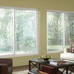 Window company in Milford & Brighton MI