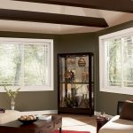 Replacement window company in Clarkston MI