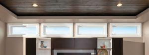 Thermal Shield Windows Waterford MI