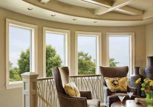 Alside Casement Windows Michigan