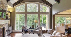 Thermal Shield Replacement Windows & Doors - 248-623-6666 Installing energy saving windows & doors since 1966