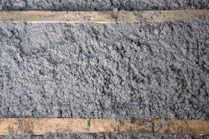 Cellulose Blown In Insulation - Michigan Insulation Company