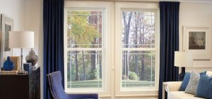 Double Hung Window Installers in Michigan, Waterford - Howell - Birmingham