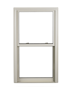 Double Hung Windows in Michigan