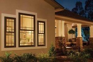Energy Star Window Company