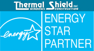 Michigan Energy Star Partner