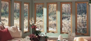 Michigan Replacement Window Company Lakes Area Waterford Michigan Windows Thermal Shield Windows
