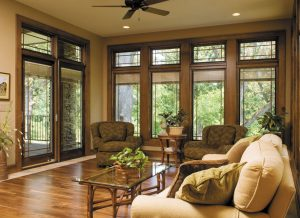 Pella Replacement Windows and Doors at Thermal Shield Windows in Michigan