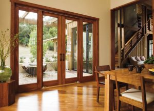 Pella Replacement Windows and Patio Doors Waterford, Milford, Brighton Michigan