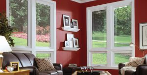 Alside Designer Windows In Michigan
