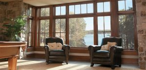 Window Company Oakland County Mi Testimonials