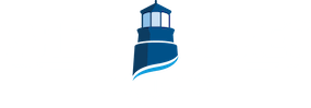 Great Lakes WIndow Company
