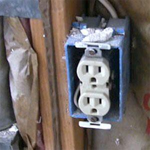 Energy Efficiency = Lower Utility Bills