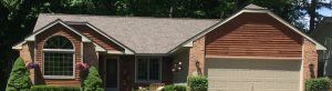 Michigan Roofing Company Quality Roofing You Can Trust!