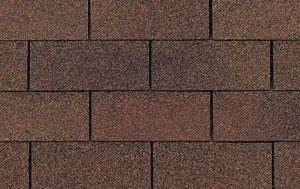 Replacement affordable shingles Michigan