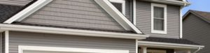 Seamless Gutter Company Waterford Mi