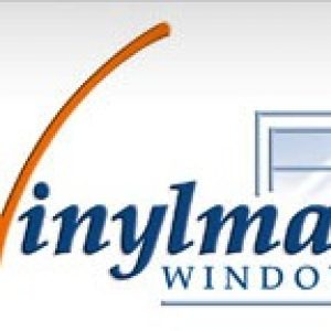Vinylmax Windows