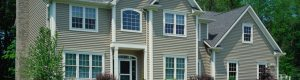 Vinyl Siding by Alside® is Perfect for your Michigan Home
