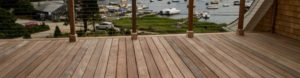 Deck Builders Waterford, Whitelake, Highland, Milford, Clarkston Michigan