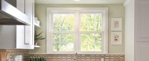 ecoSmart Windows By Great Lakes Windows
