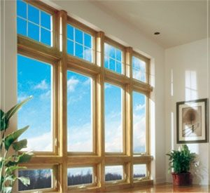 softlite replacement vinyl windows