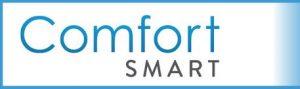 Comfort Smart Windows