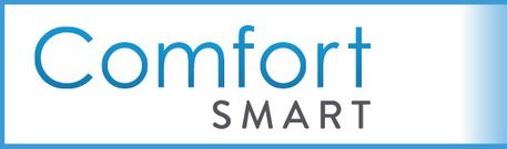Comfort Smart Windows
