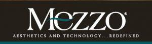 Mezzo® Energy-Efficient Vinyl Windows