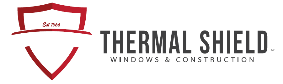 Thermal Shield Windows Inc Window and Door Installation in Michigan